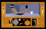 Total Eclipse Amiga 29