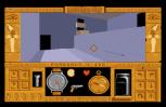 Total Eclipse Amiga 30