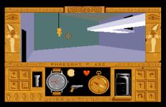 Total Eclipse Amiga 33