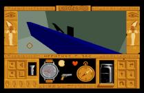 Total Eclipse Amiga 35