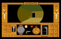 Total Eclipse Amiga 36