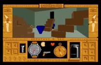 Total Eclipse Amiga 39