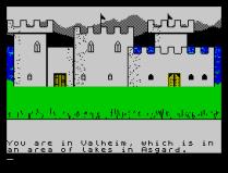 Valhalla ZX Spectrum 02