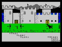Valhalla ZX Spectrum 03