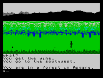 Valhalla ZX Spectrum 04
