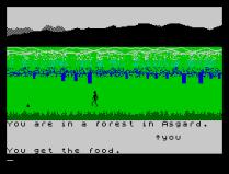 Valhalla ZX Spectrum 05