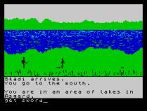 Valhalla ZX Spectrum 06
