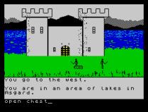 Valhalla ZX Spectrum 07