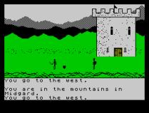 Valhalla ZX Spectrum 08