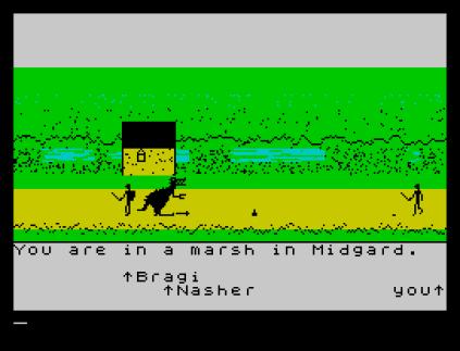 Valhalla ZX Spectrum 09