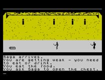 Valhalla ZX Spectrum 14