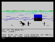 Valhalla ZX Spectrum 15