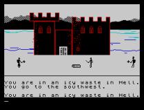 Valhalla ZX Spectrum 17