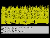 Valhalla ZX Spectrum 19