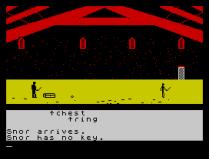 Valhalla ZX Spectrum 24