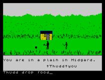 Valhalla ZX Spectrum 26