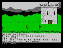 Valhalla ZX Spectrum 27