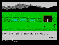 Valhalla ZX Spectrum 37