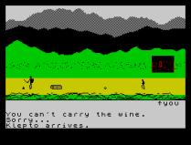 Valhalla ZX Spectrum 38