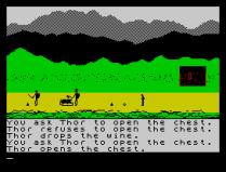 Valhalla ZX Spectrum 39