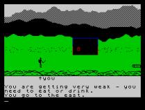 Valhalla ZX Spectrum 41