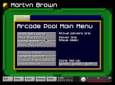 Arcade Pool CD32 02