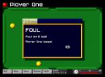 Arcade Pool CD32 07