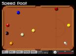 Arcade Pool CD32 18