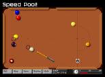 Arcade Pool CD32 19