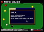Arcade Pool CD32 24