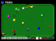 Arcade Pool CD32 40