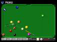 Arcade Pool CD32 43