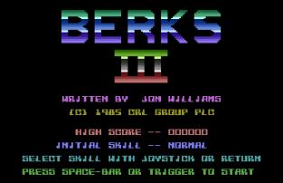 Berks 3 C16 01