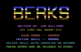 Berks C16 01