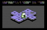 Bombuzal C64 03