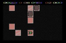 Bombuzal C64 33