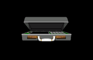 Captive Amiga 01
