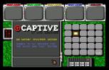 Captive Amiga 02