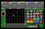 Captive Amiga 03