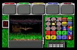Captive Amiga 05