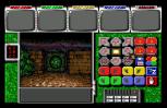 Captive Amiga 08