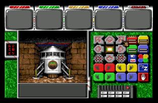 Captive Amiga 09