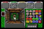 Captive Amiga 52