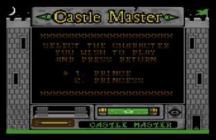 Castle Master Plus4 01