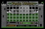 Castle Master Plus4 02