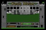 Castle Master Plus4 03