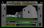 Castle Master Plus4 04