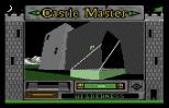 Castle Master Plus4 05