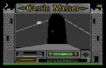 Castle Master Plus4 06