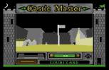 Castle Master Plus4 07